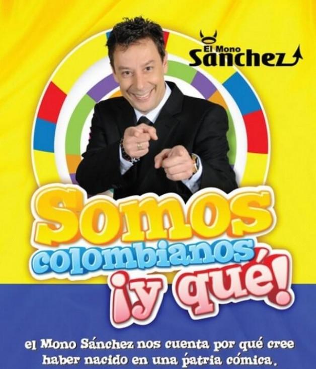 somos colombianos 5