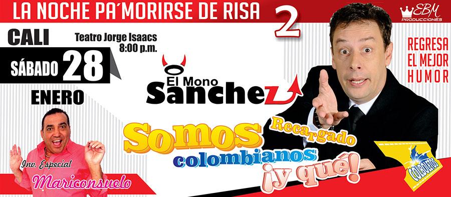 somos colombianos 6